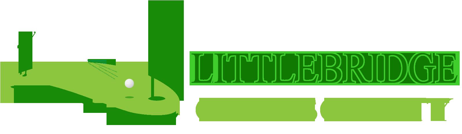 Littlebridge Golf Society